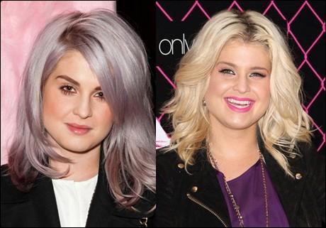 10 kiểu tóc giúp bạn trẻ ra tới 10 tuổi - ảnh 4