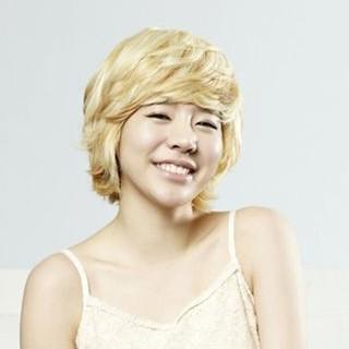 'Nổi loạn' cùng Sunny SNSD - ảnh 12