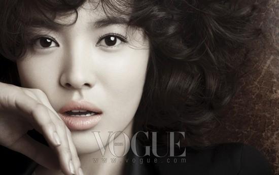 Bị tung tin đồn 'gái bao', Song Hye Kyo đi kiện - ảnh 2