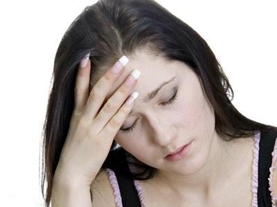 Đau dây thần kinh sinh ba là bệnh gì? - ảnh 1