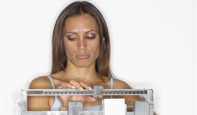Tại sao khó giảm cân khi bị tái tăng cân? - ảnh 1