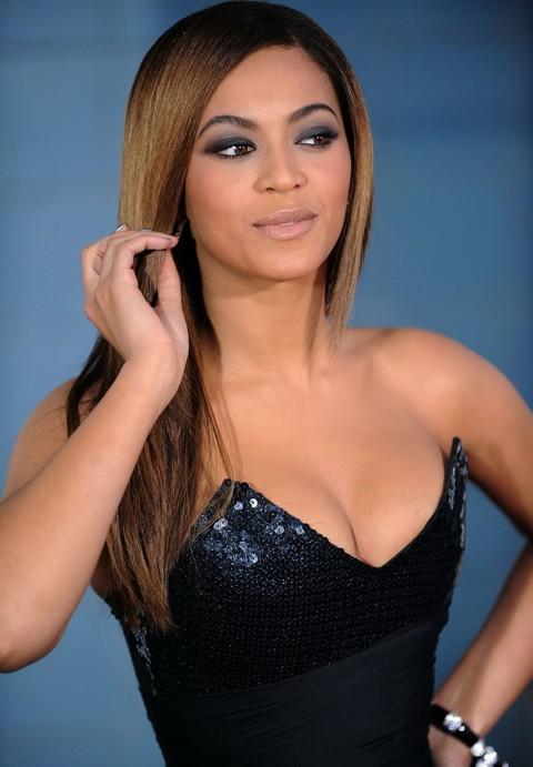 Lộ diện 'người đẹp nhất TG' năm 2012 - ảnh 2