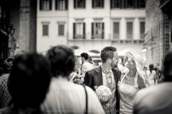 Đám cưới đẹp như mơ của cô gái mắc bệnh ung thư - ảnh 3