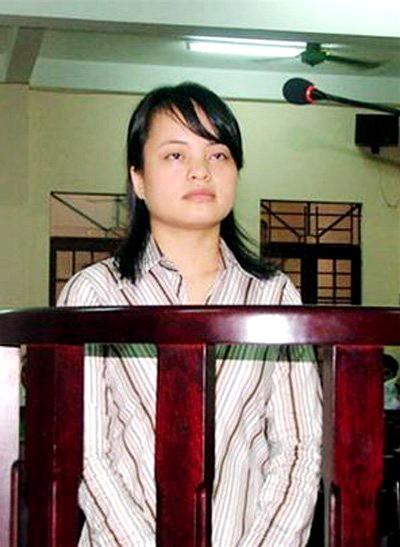 Ca sĩ không thích nghiệp cầm ca Lâm Nhật Ánh đã phải trả giá cho hành vi môi gái mại dâm