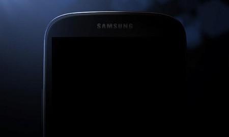 Samsung bán được 10 triệu chiếc Galaxy S4 1 tháng? - ảnh 2