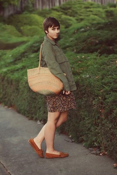 Style vintage cho cô nàng tròn trịa - ảnh 14