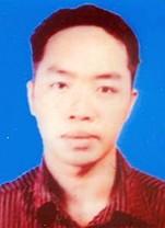 Tùng Ba Thay