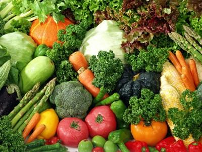 Dinh dưỡng phòng chống bệnh tim mạch - ảnh 1