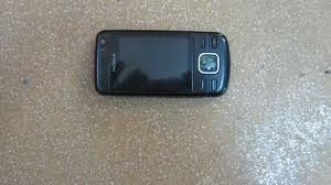Điện thoại dùng để quay clip