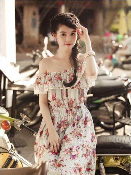 Sao Việt và xì – tai tóc tết - ảnh 4