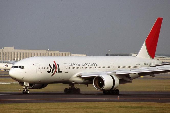 Triều Tiên phóng tên lửa, nhiều hãng hàng không chuyển chuyến bay - ảnh 1