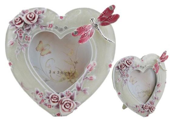 Hoa hồng độc đáo cho ngày Valentine - ảnh 14