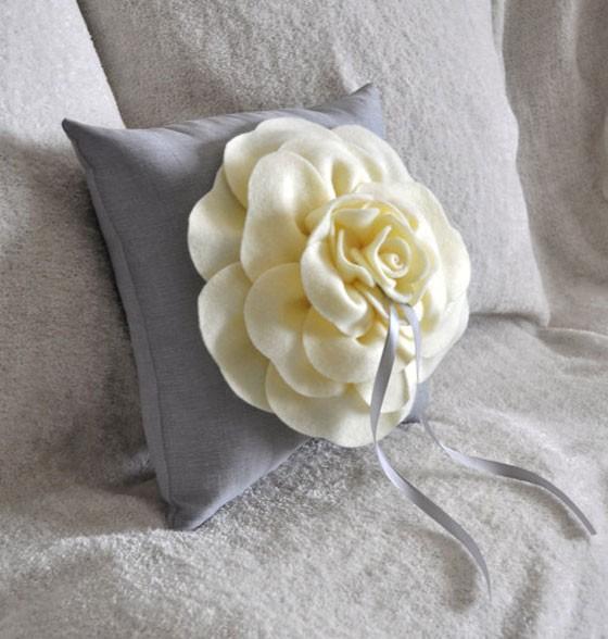 Hoa hồng độc đáo cho ngày Valentine - ảnh 1