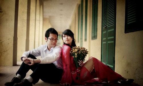 Nữ sinh Việt xinh nhất tại xứ sở hoa anh đào - ảnh 2