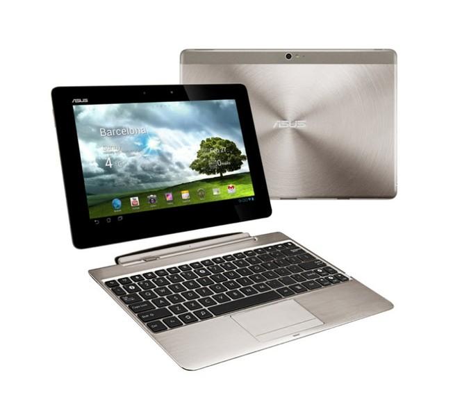 """Tablet và smartphone """"2 trong 1"""" của Asus - ảnh 7"""
