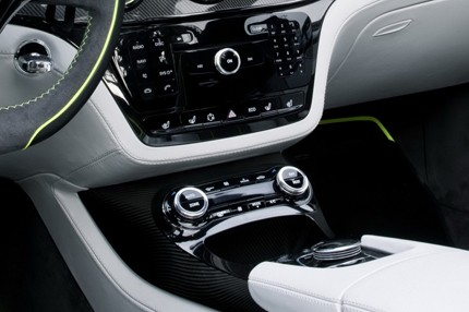 Mercedes-Benz CSC chính thức xuất hiện - ảnh 12