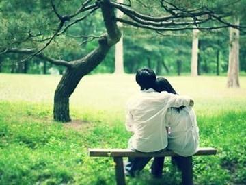 Các bạn trẻ cần suy nghĩ chín chắn khi quyết định lập gia đình (Ảnh minh họa, Nguồn: Internet)