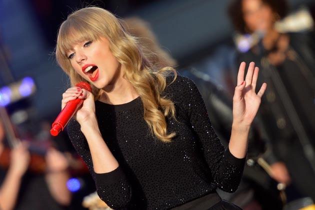 Nếu Taylor không thực sự đưa ra được lý do chính đáng cho vụ việc này thì cô sẽ mất điểm khá nặng trong lòng fan hâm mộ