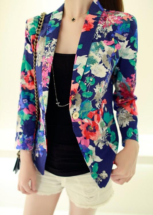 Muôn màu áo vest mùa thu - ảnh 18