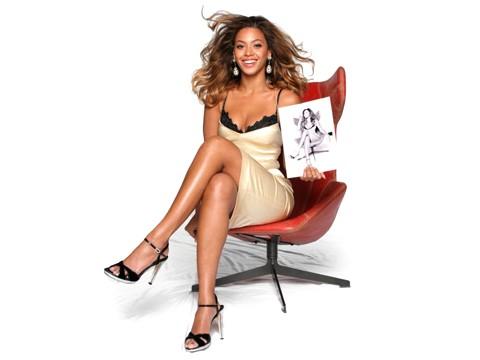 Lộ diện 'người đẹp nhất TG' năm 2012 - ảnh 10