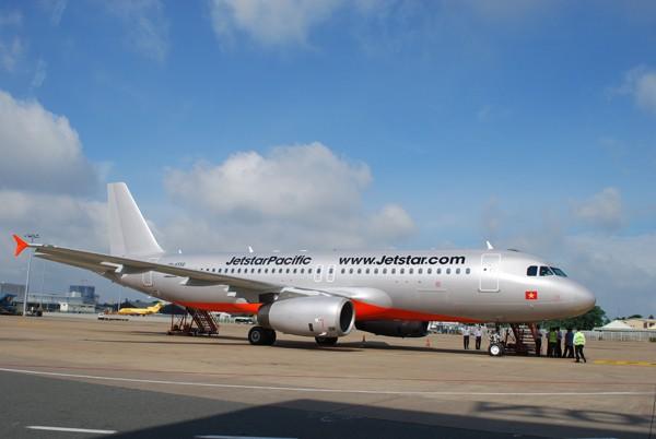 TPHCM bay tới Buôn Ma Thuột  chỉ 199.000 đồng - ảnh 1