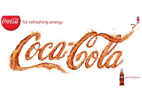 Coca-Cola tiếp tục đứng đầu bảng xếp hạng Interbrand - ảnh 1