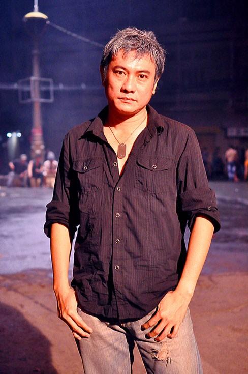 Johnny Trí Nguyễn trở lại, có 'lợi hại hơn xưa'? - ảnh 4