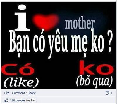 Vạch mặt chiêu trò câu like 'bẩn' trên Facebook - ảnh 5