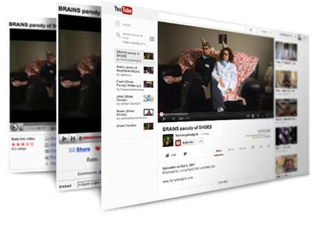 Youtube đạt mốc 1 tỷ người sử dụng - ảnh 1