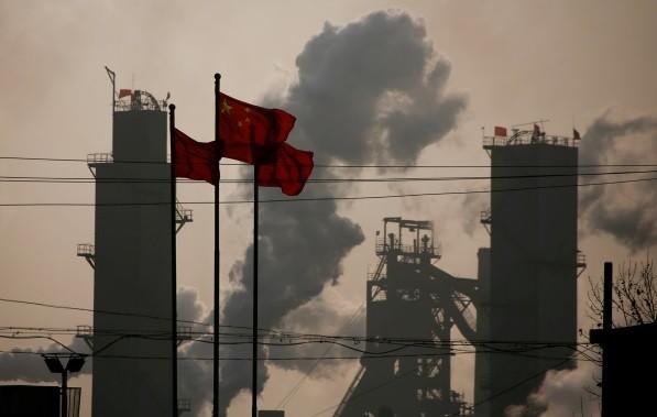Thương mại Mỹ - Trung: 100 ngày đàm phán là chưa đủ - ảnh 1