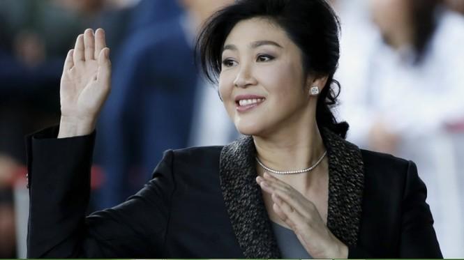 Bà Yingluck ra nước ngoài: Động thái có chủ đích của giới cầm quyền - ảnh 2