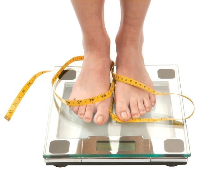 Thêm một loại thuốc giảm cân được cho phép sử dụng