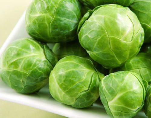 Những tác dụng chữa bệnh ít biết của bắp cải
