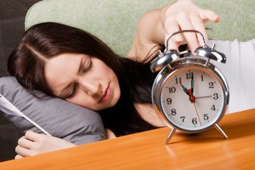 Để thuốc ngủ không là đại họa - ảnh 2