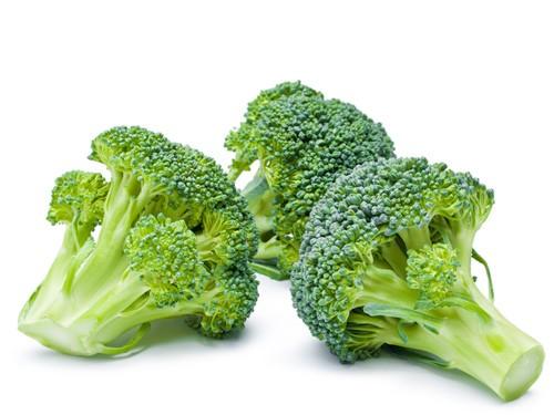 Thực phẩm ngăn chặn nguy cơ đột quỵ