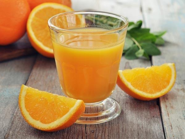10 loại vitamin cần bổ sung mỗi ngày
