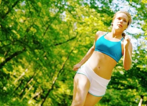 8 bài thuốc nam chữa dị ứng hiệu quả - ảnh 4