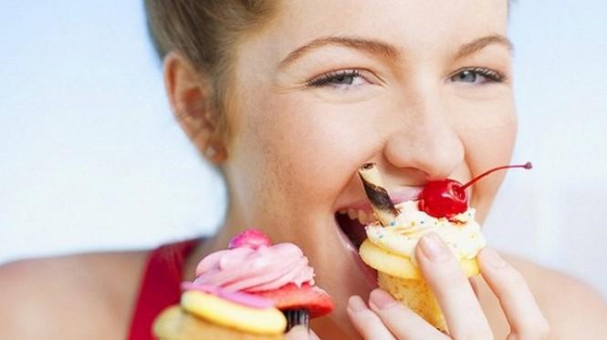Những nguyên nhân lạ gây tăng đường huyết - ảnh 5