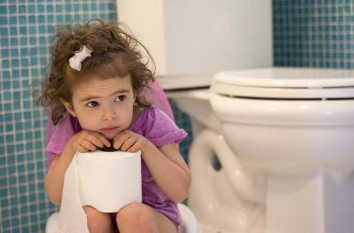 3 bệnh phổ biến cần đề phòng cho trẻ khi sắp Tết - ảnh 2