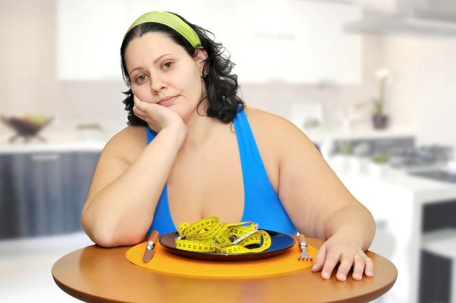 Những nguyên nhân lạ gây tăng đường huyết - ảnh 4