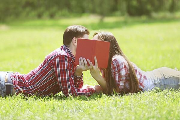 5 điều cực kì nguy hiểm có thể xảy ra khi bạn hôn một ai đó - ảnh 3