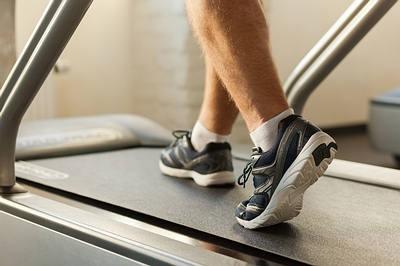 tập thể dục buổi sáng tăng cường sản sinh hormon hạnh phúc endorphin