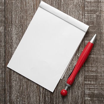 viết lời cảm ơn cuộc sống