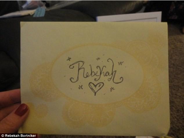 Taylor Swift tặng fan tiền đóng học phí - ảnh 5