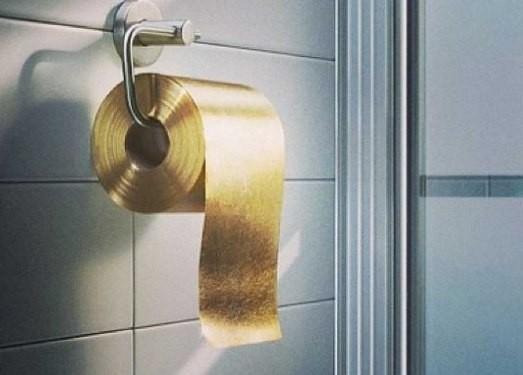 10 đồ vật bằng vàng đắt nhất thế giới - ảnh 7