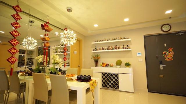 Căn hộ The Garden ở quận Tân Phú tăng giá 40% - ảnh 7