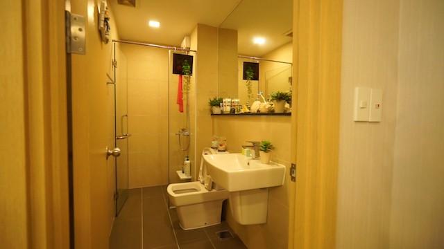 Căn hộ The Garden ở quận Tân Phú tăng giá 40% - ảnh 8