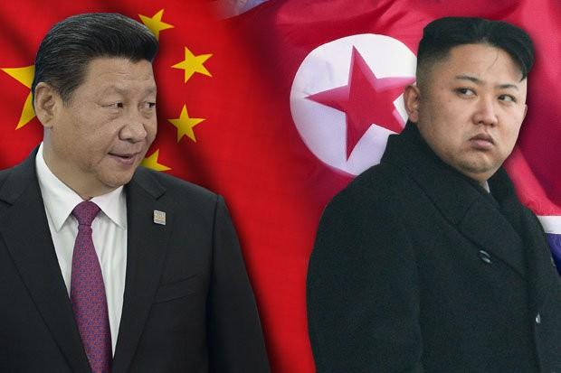 Hàn Quốc đề xuất đàm phán quân sự liên Triều  - ảnh 7