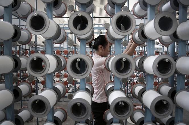 Lệnh trừng phạt mới có khiến Triều Tiên đầu hàng? - ảnh 3