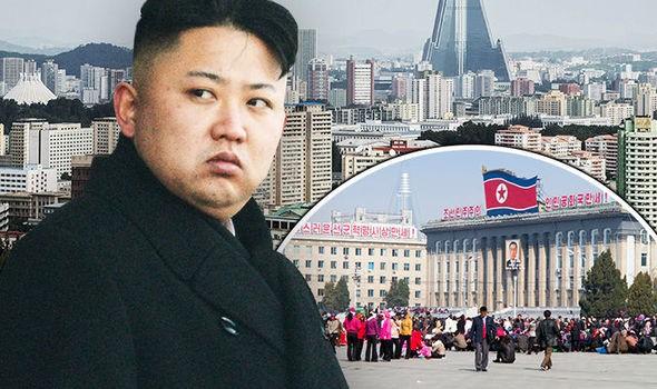 Hàn Quốc cân nhắc viện trợ 8 triệu USD cho Triều Tiên - ảnh 4